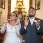 O casamento de Natália Oliveira e Anjo Fotografias 17