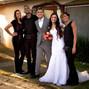 O casamento de Isabella e A Casa Eventos 10