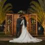 O casamento de Vitória A. e Douglas Dias Fotografia 16