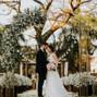 O casamento de Raphaela Amaoka e Priscila Garcia Assessora Celebrante 7
