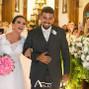 O casamento de Natália Oliveira e Anjo Fotografias 18