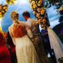O casamento de VIVIANE HECKLER e Juan Medina - Celebrante 9