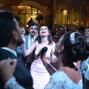 O casamento de Natália Oliveira e Anjo Fotografias 19
