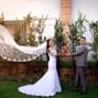 O casamento de Isabella e A Casa Eventos 13