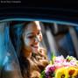 O casamento de Juliene Borges e Ateliê Célia Medeiros 6