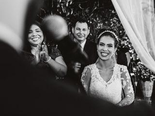 Ricardo Gomes Fotografias 3