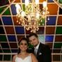 O casamento de Claudia Justo e WM Imagens 14
