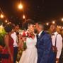O casamento de Luis G. e Carlos Cônsul Moments 7