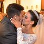 O casamento de Natália Oliveira e Anjo Fotografias 24
