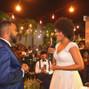 O casamento de Luis G. e Carlos Cônsul Moments 8