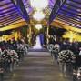 O casamento de Ana Paula Pinheiro e Alessandra Tuan Decorações 6