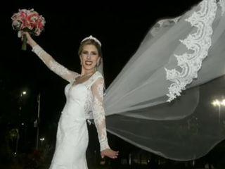 Donna Bridal 6