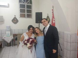 Juliana Silveira Cantora e Compositora 3