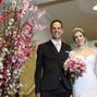 O casamento de Gláucia Maria Rossi e Paulo Diogo Macedo Costa e Donna Bridal 14