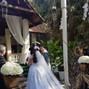 O casamento de Letícia Schradi Yamada e Recanto dos Sabiás 8