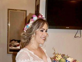 Vera Costa Beauty 5