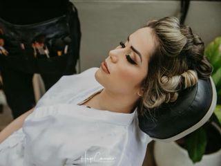 Vera Costa Beauty 6