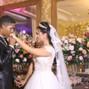 O casamento de Suenia Santos e Cerimonial Emília 8