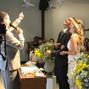 O casamento de Lourenço A. e Rodrigo Campos Celebrante 6