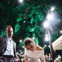 O casamento de Bryan Bogo e Soraia Eventos 8