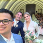 O casamento de Débora e Marco Aurélio - Jovem Celebrante 6