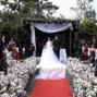 O casamento de Tamires R. e Sitio Larilú 15