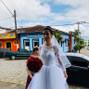 O casamento de Maira Torres e Bello Bello Restaurante 16