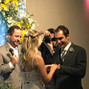O casamento de Lourenço A. e Rodrigo Campos Celebrante 7