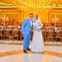 O casamento de Débora e Marco Aurélio - Jovem Celebrante 7