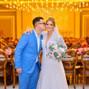 O casamento de Débora e Marco Aurélio - Jovem Celebrante 8