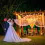 O casamento de Patricia Guedes e Coroa Imperial 14