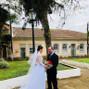 O casamento de Maira Torres e Bello Bello Restaurante 18