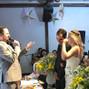 O casamento de Lourenço A. e Rodrigo Campos Celebrante 9