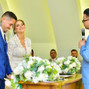 O casamento de Débora e Marco Aurélio - Jovem Celebrante 9
