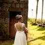 O casamento de Júlia Felipe e Amoura Atelier 15