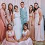 O casamento de Mariana Oliveira e Alan Foto Video 1