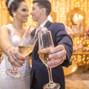 O casamento de Priscila N. e Kadu Bastos Foto e Filme 12