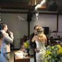O casamento de Lourenço A. e Rodrigo Campos Celebrante 10