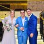 O casamento de Débora e Marco Aurélio - Jovem Celebrante 10