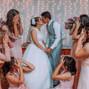 O casamento de Mariana Oliveira e Alan Foto Video 2