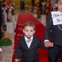 O casamento de Kamilla e Diego Feitosa Fotografia 7