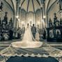 O casamento de Lorena Barbosa Galvao e Véu & Gravata wedding 21