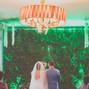 O casamento de Marta Amorim e Cerimonial Katia Moreno 13