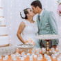 O casamento de Mariana Oliveira e Alan Foto Video 3