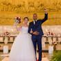O casamento de Kamilla e Diego Feitosa Fotografia 8