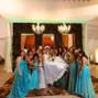 O casamento de Jamille R. e Bena Eventos Iluminação 179