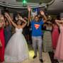 O casamento de Milena Garcia e Vila Romana 8