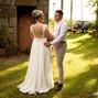 O casamento de Júlia Felipe e Amoura Atelier 18