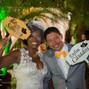 O casamento de Joane Santos e Alexander Carvalho Fotografia 8