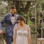 O casamento de Sâmela e Mel Bessa Atelier 13